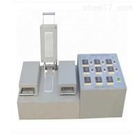 LT-59上海汤熨升华色牢度试验仪