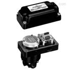 T9000美国仙童FAIRCHILD相对压力换能器