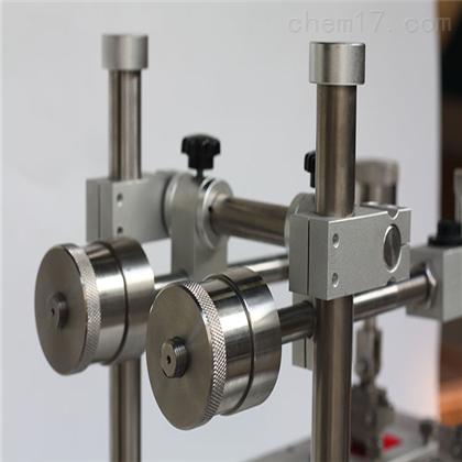 手表耐磨擦试验机