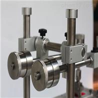 LTAO-91手表耐磨擦试验机