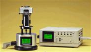 MultiMode 8-HR 掃描探針顯微鏡
