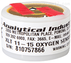 XLT-11-15美国AII百分氧气传感器