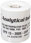 GPR-12-2000MS美国AII氧传感器