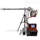 LB-1080 固定污染源废气取样管