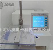 集尿袋测试仪 外加压泄漏检测仪