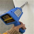 LB-1051型 阻容法烟气含湿量检测器