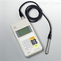 KETT中国总代理LE-373磁性金属的涂层测厚仪