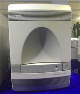 二手ABI 7300型熒光定量PCR儀