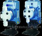 Tekna 系列意大利SEKO电磁驱动计量泵