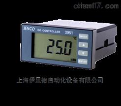 MODEL 3951美国JENCO任氏微电脑溶解氧变送器