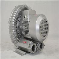 3KW-高压鼓风机 有现货