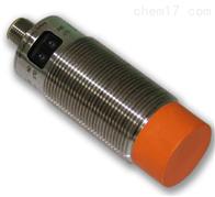 *IFM传感器KQ6002现货型号全
