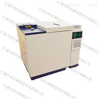 GC-9860土壤检测色谱仪