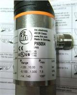原装IFM传感器08P204特价KQ6002