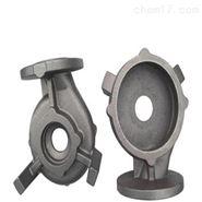 40Cr25Ni20耐熱爐底板生產