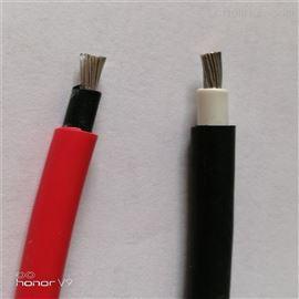 光电设备用电缆PVI-F