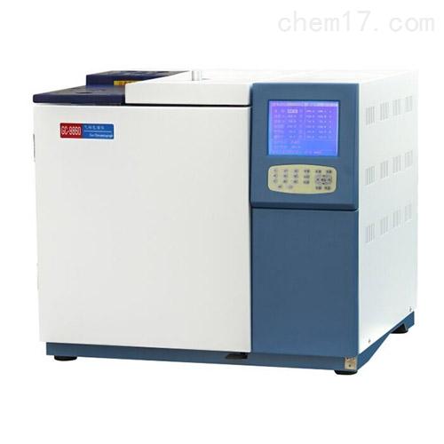 河北汇谱GC-9860型高端气相色谱仪