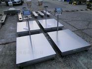 JH-金山100公斤电子台称-100kg台秤