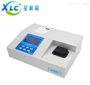 石油動植物油總油紫外測油儀XCQ-U200直銷