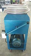 板框滤油机检测装置