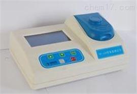 LB-ZD2型精密水质浊度仪