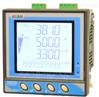 用電功率監測ACM順一PM100型多功能電壓表
