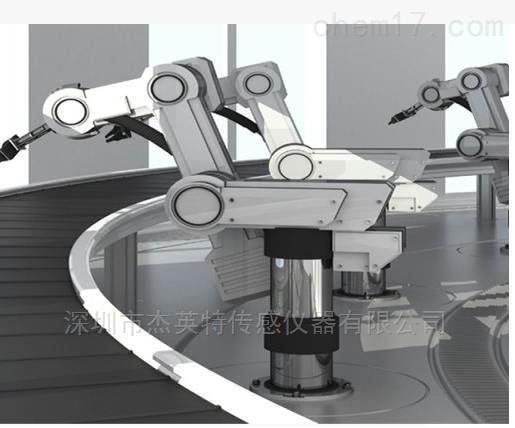 自动化和过程控制传感器