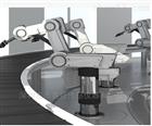 自動化和過程控制傳感器