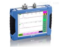 RSM-PDT(B)RSM-PDT(B)基桩高应变检测仪
