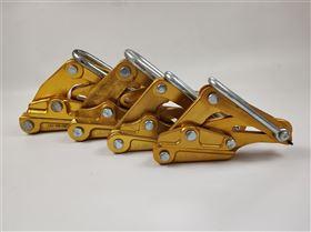 PJ卡線器 承修四級