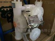 P8/PKAPP/WFS/WF美国威尔顿WILDEN气动泵