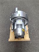 1.5KW气环式真空泵