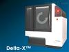 DX多功能X射线衍射/反射仪