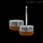 美國P+H無線溫度壓力驗證系統