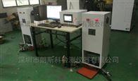 LSK-YD06塑胶跑道垂直变形检测仪