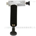 CPP7-H德国威卡WIKA气动型手持试压泵