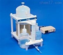 DST-4000美国Savillex亚沸蒸馏器/酸纯化器DST-4000