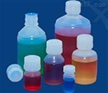 50~2000mlPFA储液瓶