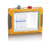 RSM-JC5(A)RSM-JC5(A)静载荷测试仪