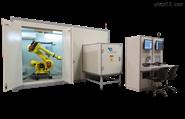 x光检测设备厂家