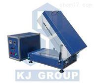 MSK-AFA-ES200红外烘干平板涂覆机