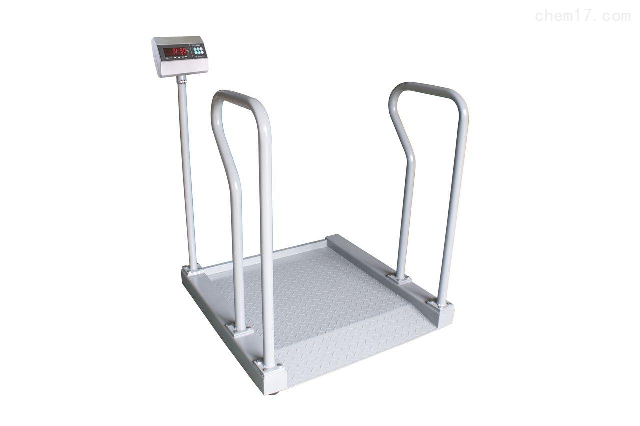 透析体重电子称现货批发