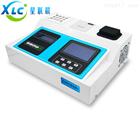 消解测定一体式多参数水质分析仪XCQ-X厂家