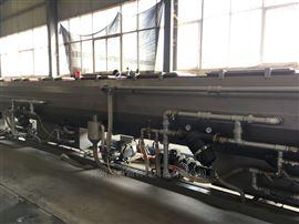 各种规格超高管 UHMW-PE超高耐磨管