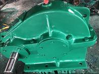 供应:ZD30-4.5-1圆柱齿轮减速机