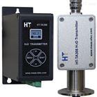 HT-TA308湿度变送器