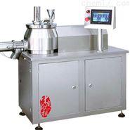 长沙中南药机厂家直供-高效湿法混合制粒机