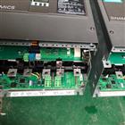 西门子直流调速器报F60105维修及解决方法