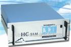 法国环境ESA碳氢化合物FD分析仪