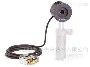Newport918D 高性能光電二極管傳感器
